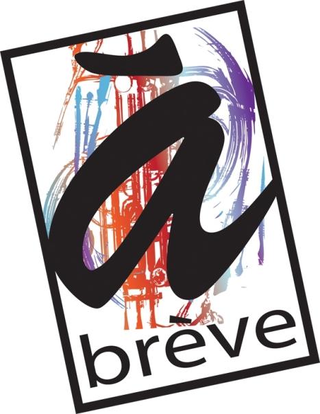 abreve-logo-image-black