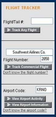 flight-aware-choices2