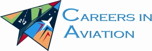 careers-in-aviation