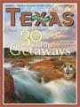 texas-cover