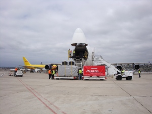 Atlas Boeing 747-400 012