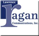 Ragan-logo
