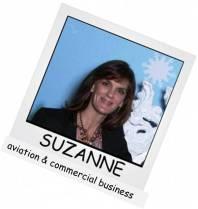 SuzanneNew