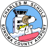 Charles_M._Schulz_-_Sonoma_County_Airport_(logo)