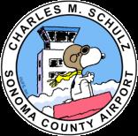 Charles_M._Schulz_-_Sonoma_County_Airport_(logo)